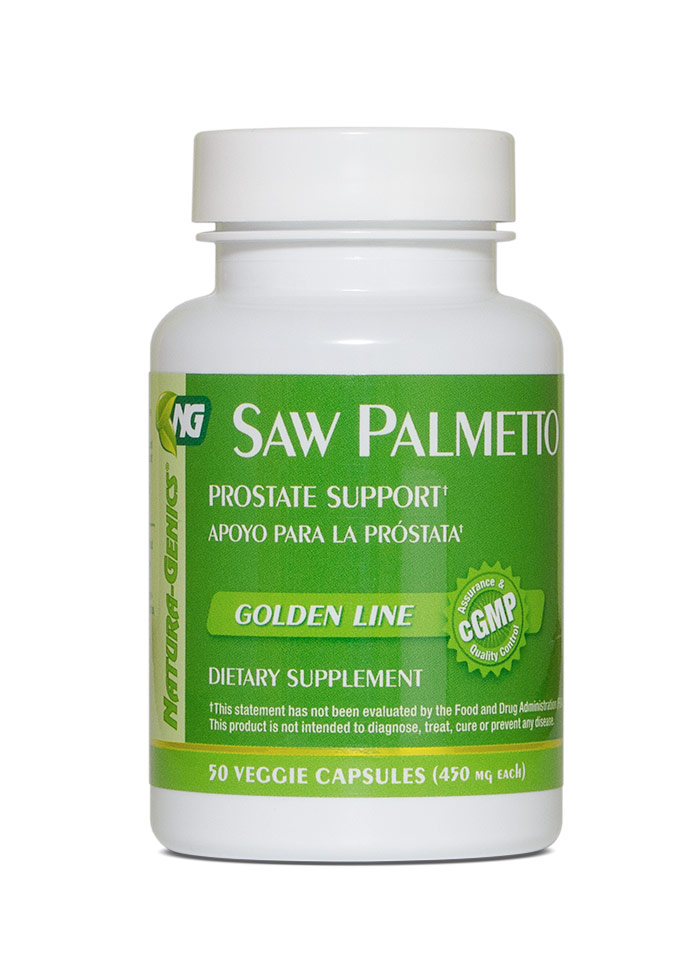 palmetto hispanic single men Saw palmetto berry is the single best  a double-blind study of 704 men compared 320mg of saw palmetto berry extract to  producers of one radio network, .