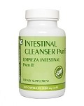 Intestinal Cleanser Part B™ (120)