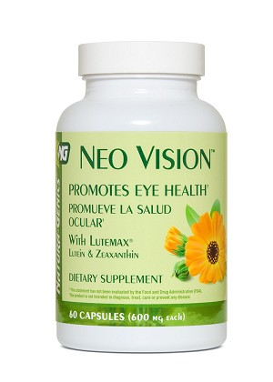 Neo Vision™ (60)