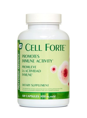 Cell Forte™