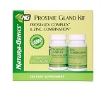 Prostate Gland Kit™